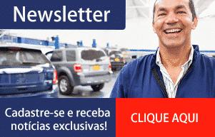 newsletter-o-mecanico