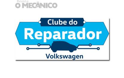 Volkswagen do Brasil lança canal exclusivo para reparadores independentes