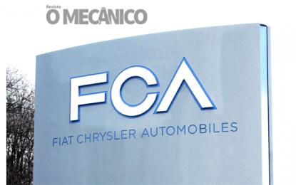 Fernando Calmon | Os desafios da FCA