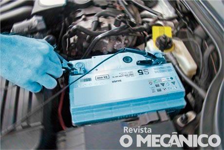 Qualidade em Série: Baterias certificadas pelo Inmetro