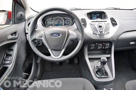 Raio-X-Ford-Ka-ed-262_1