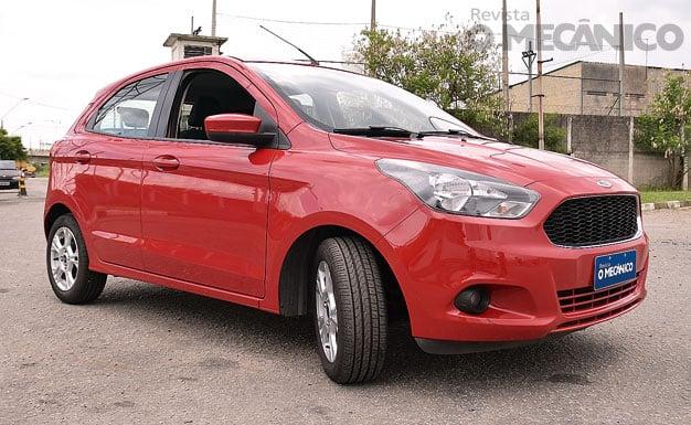 Raio-X-Ford-Ka-ed-262_AB