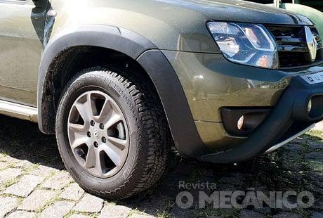 ed263-RaioX-Duster-Oroch-1