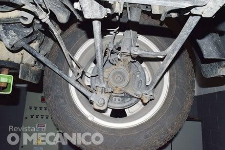ed263-RaioX-Duster-Oroch-16