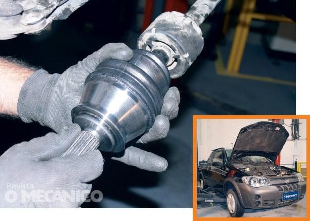 O-Mecanico-ed-268-motor