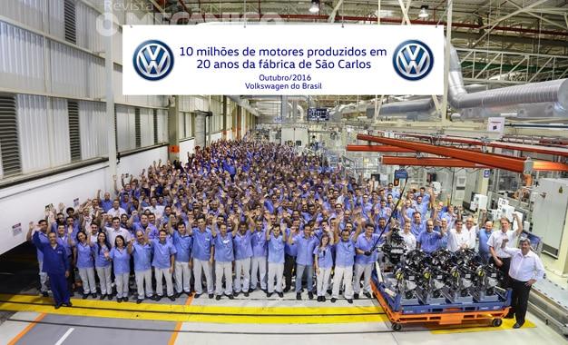 626-VW-SAO-CARLOS-FABRICA3