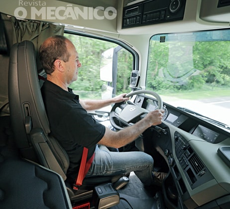 626-volvo-i-shift-6a-gerac3