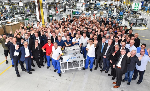 626-zf-ecolife-100-mil