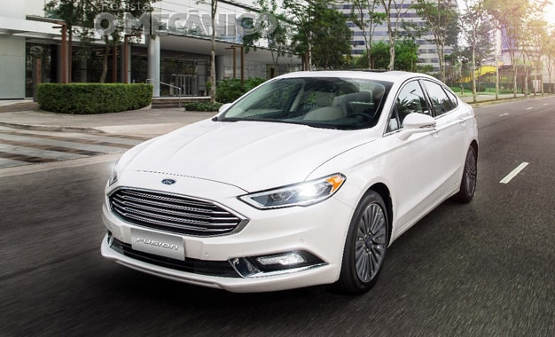 626-ford-fusion-2017-01