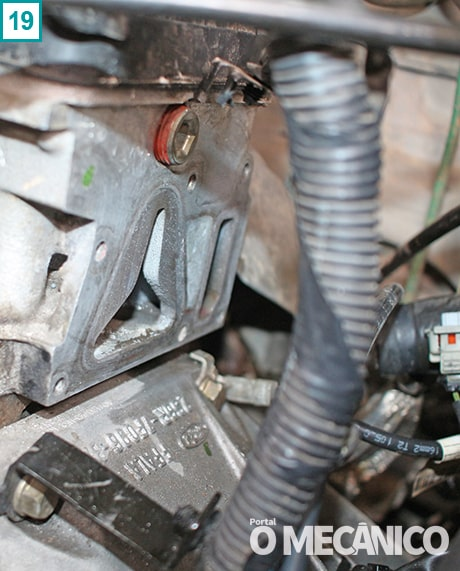 ed-268-motor