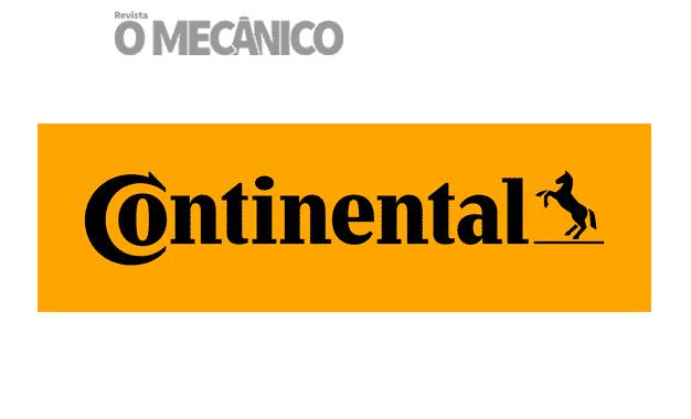 Continental expande produção de molas pneumáticas no Brasil