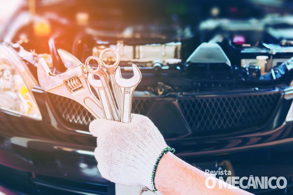 Pesquisa 2019 – O mecânico escolhe as melhores marcas (Parte 2)