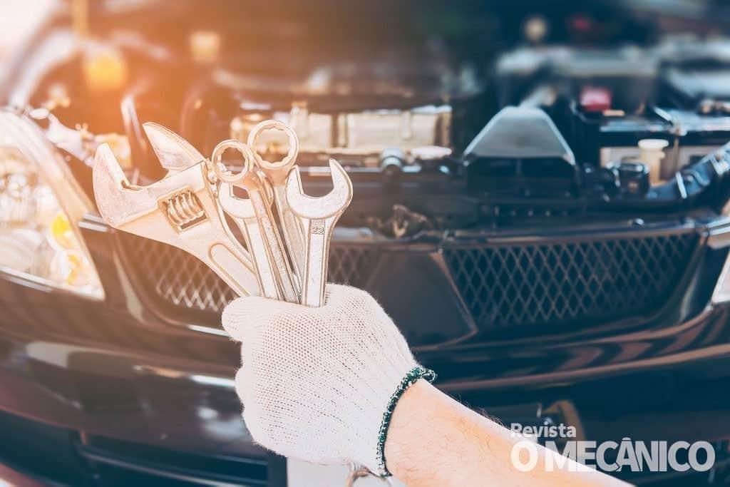 Pesquisa 2019 – O mecânico escolhe as melhores marcas (Parte 4)