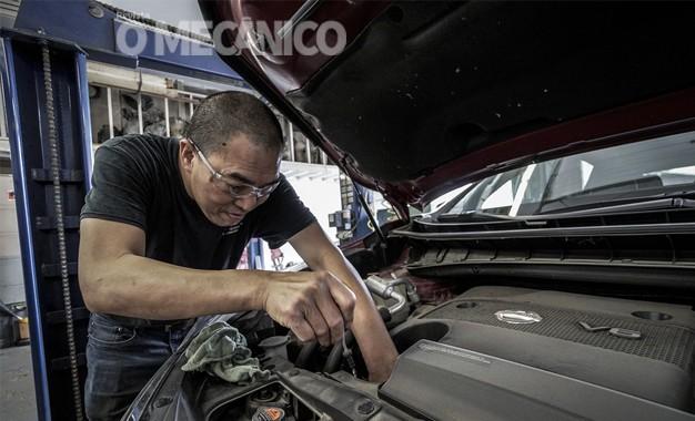 Stanley lança Politriz de 7 polegadas para polimento automotivo