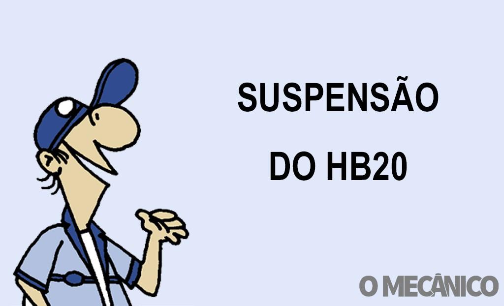 Abílio Responde: Qual a altura correta do prato no Hyundai HB20?