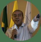 Reginaldo de Andrade Santos