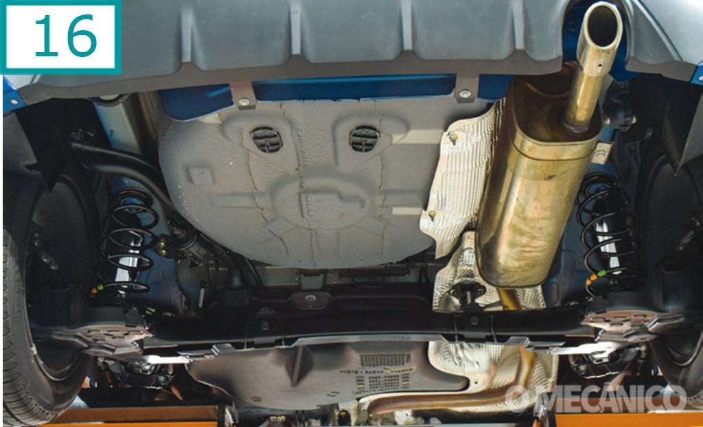 Peugeot 208 Griffe 2021
